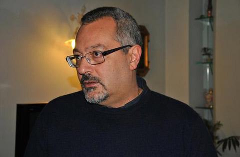 Felice Costini