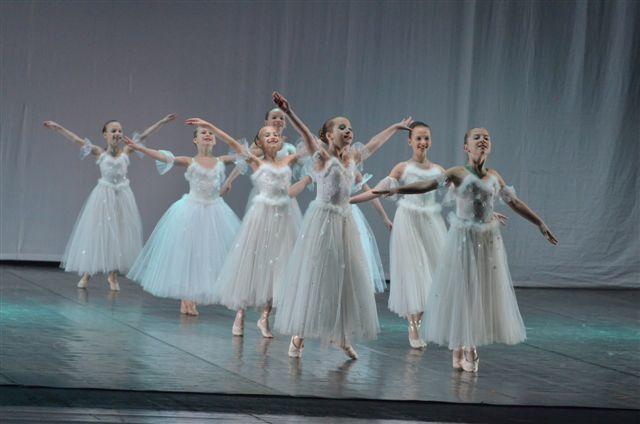 Rieti Danza Festival - Anteprima e serata di gala