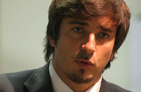 Fabio Refrigeri