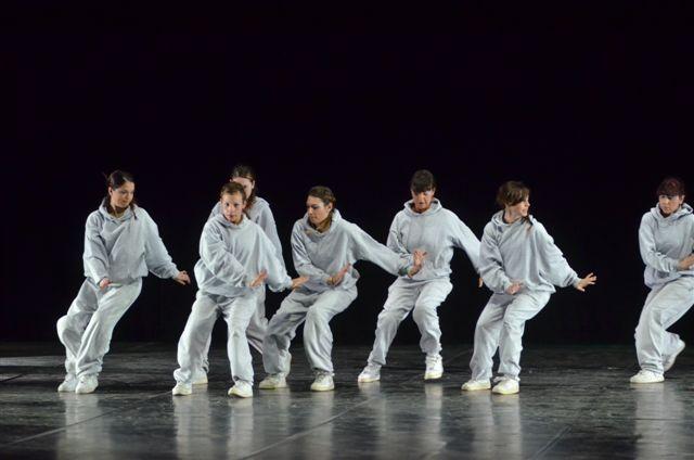 Rieti Danza Festal