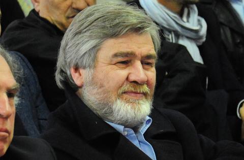 Paolo Bigliocchi