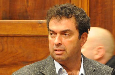 Arnaldo Proietti