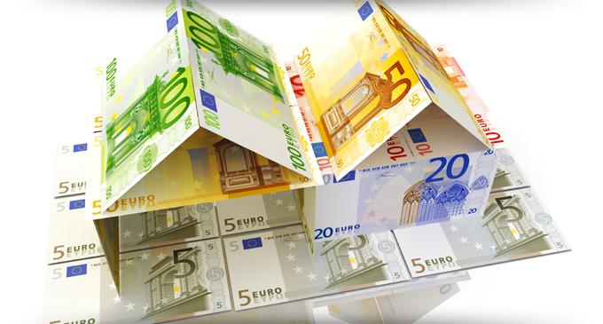 Rieti diminuisce la tasi sulla prima casa - Imu su seconda casa ...