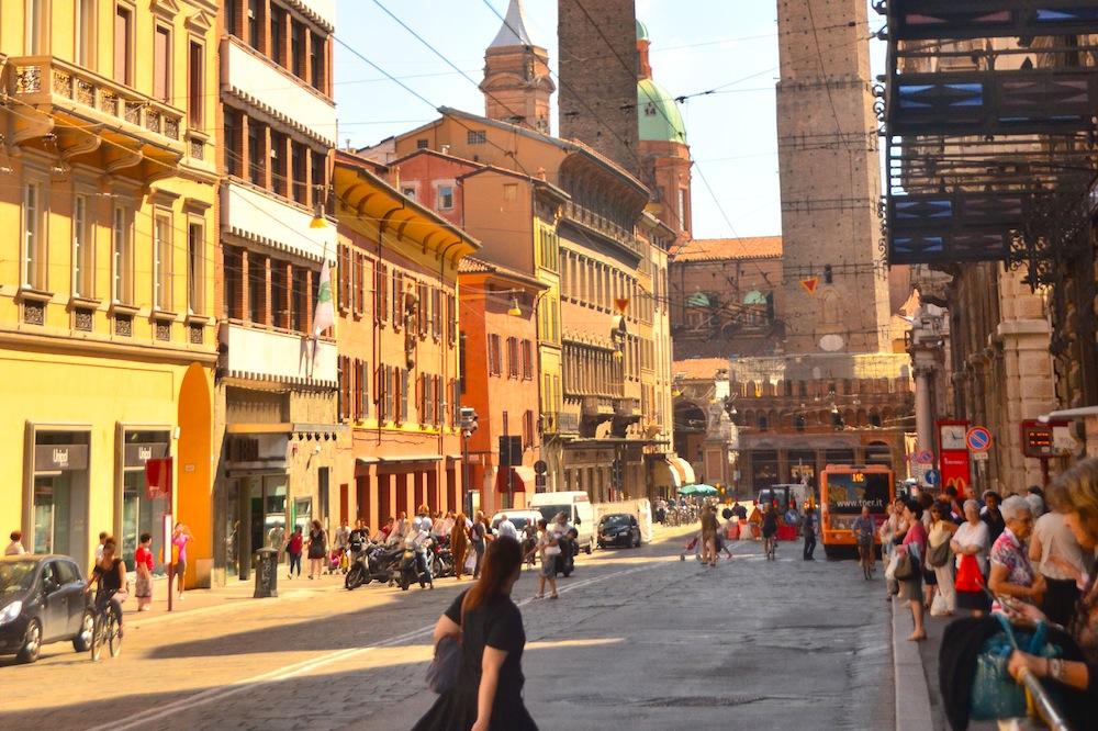 Ufficio Matrimoni Bologna : Matrimoni gay all estero la fuga di bologna non convince