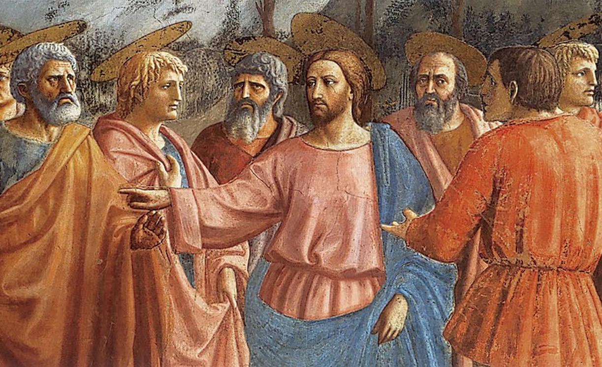 Risultati immagini per Immagini della III domenica del tempo ordinario anno c