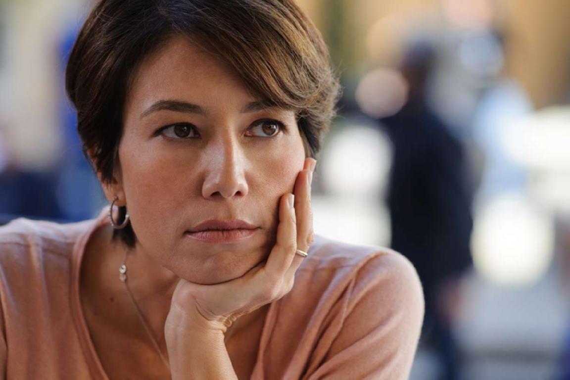 """Beatrice Fazi a Rieti per presentare """"Un cuore nuovo"""""""