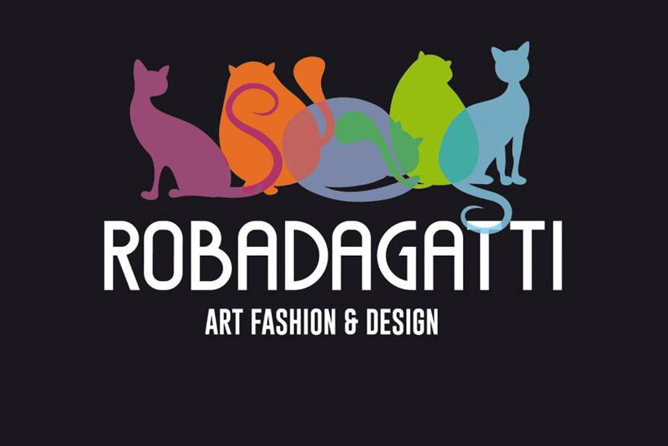 Robadagatti: una mostra evento ispirata e dedicata al gatto