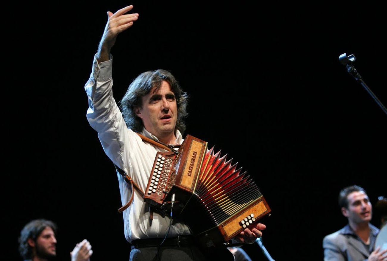 "Valle del primo Presepe / Concerto ""Verso la Chiarastella"""