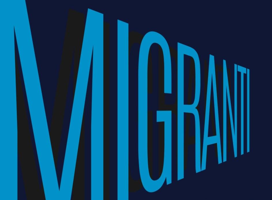 """Migranti"""