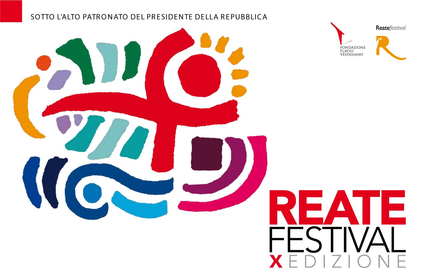 Reate Festival / «Il ritorno di Ulisse in patria» di Claudio Monteverdi
