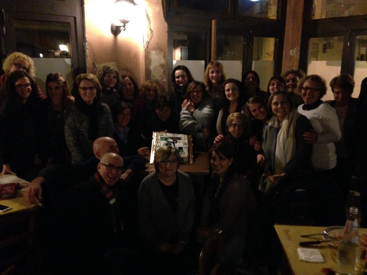 """Con Francesco nella Valle / Esibizione del coro """"Mama's Soul Beats"""""""