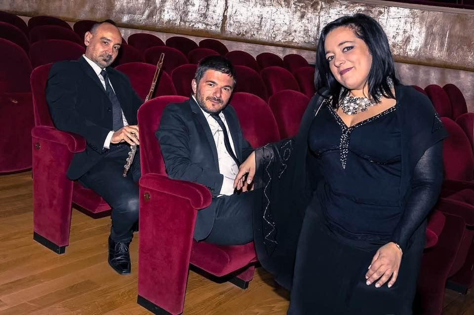 """Frasso Musica / """"Musica sotto le stelle"""""""