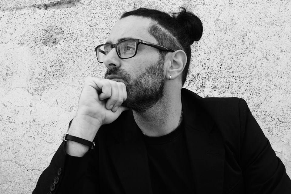 """""""Così crudele è la fine"""" di Mirko Zilahy"""