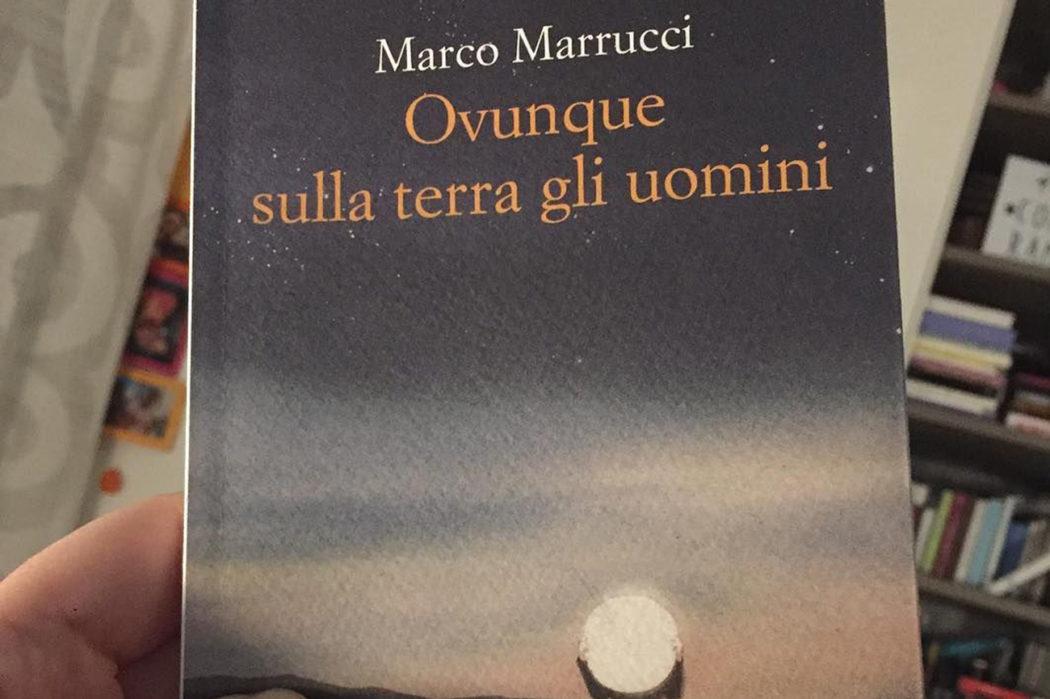 Libreria Moderna Rieti.Ovunque Sulla Terra Gli Uomini Alla Moderna La