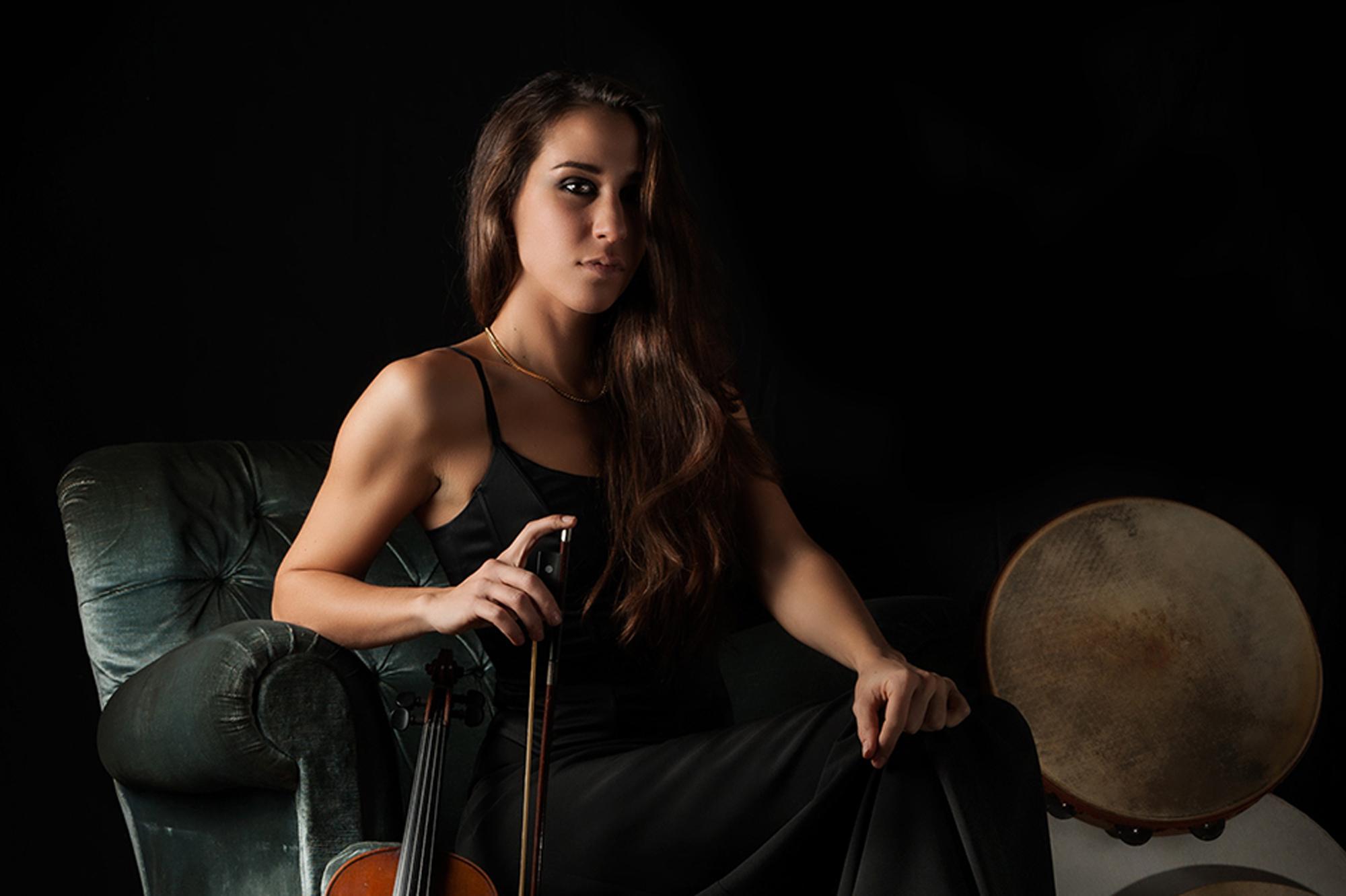 """Frasso Musica / """"Rosabella Tour 2019"""""""