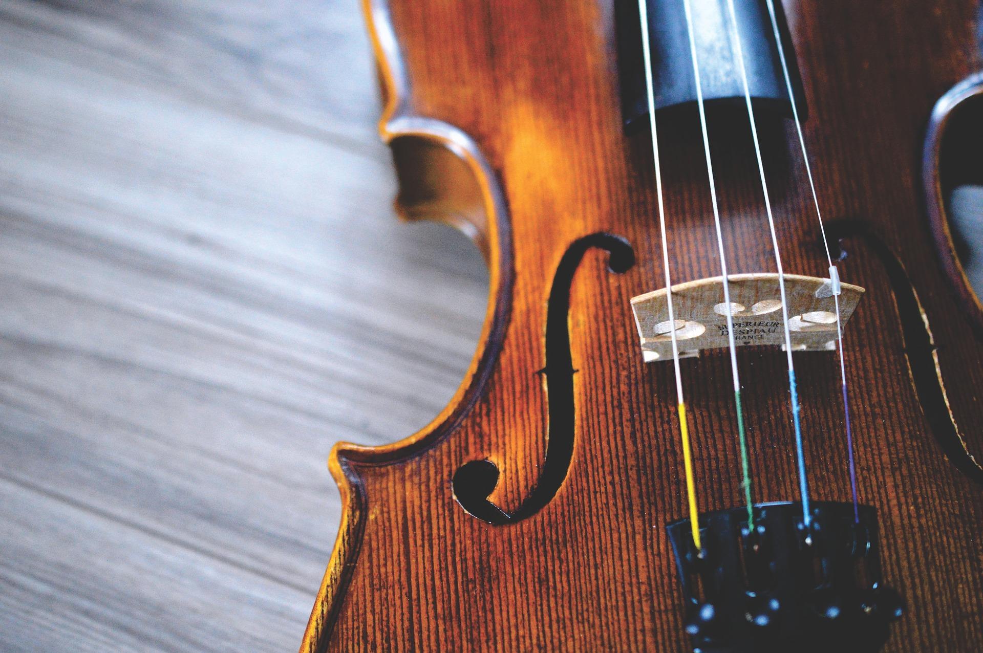 Trio David da Beethoven a Dohnányi