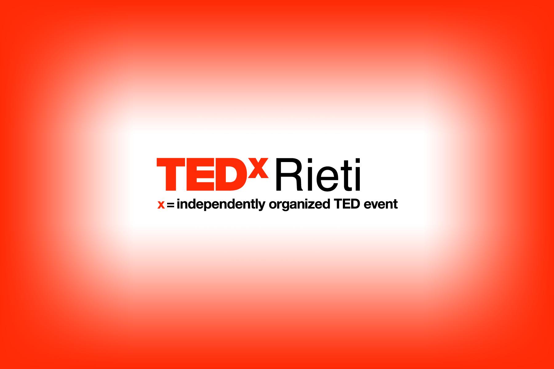 TEDxRieti