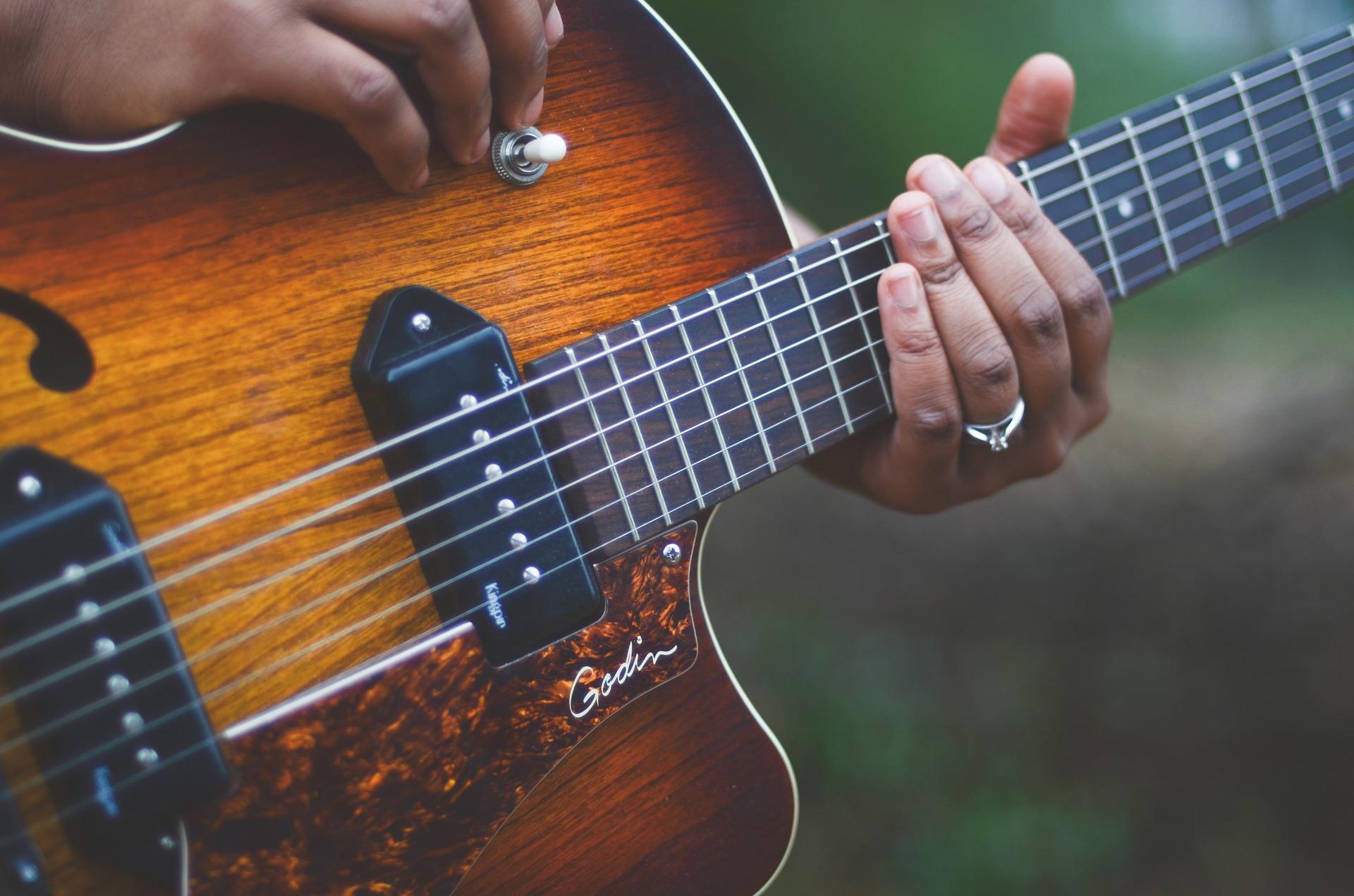 Luglio Suona Bene   Mario Donatore's High Class blues