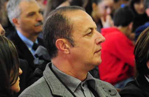 Diego Di Paolo