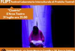FLIPT / Le Cucitrici